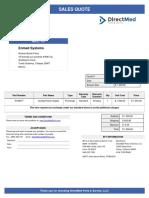 Sales Quote_Q-20852