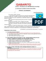 2o A Desenvolvimento Português.docx