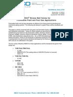 Bronze-Ball-Valves-Flammable-Fluid-Fuel-Gas-Applications_TB