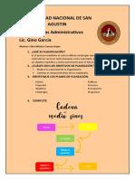 evalucion vacia.docx
