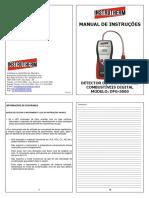 DFG-5000 - pdf.pdf