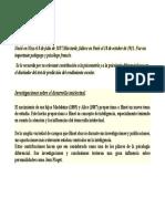ALFRED BINET 123.docx