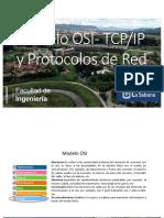 Administración redes -Clase 1.pdf