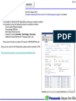 Guidance of IPD selection(WEB version)E_120824.pdf