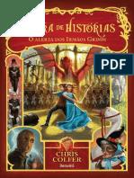 3 - O Alerta dos Irmãos Grimm.pdf