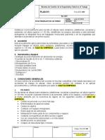 PLAN DE RESCATE.doc