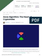 Zorax Algorithm_ The Heart of Cryptoindex _ NewsBTC.pdf