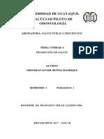UNIDAD-3-Promoción-de-salud.docx