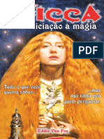 wicca-uma-iniciacao-a-magia-eddie-van-feu