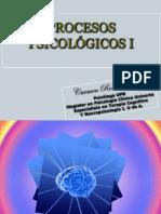 INTRODUCCIÓN A LOS PROCESOS PSICOLÓGICOS.pdf