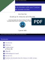 PresentationJsgane.pdf