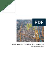 DOCUMENTO TECNICO DE SOPORTE PLAN PARCIAL ARGOS POLIGONO Z5-RED-7.pdf