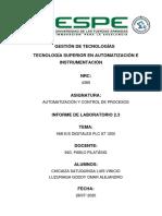 LUZURIAGA_OMAR_InfLab_2p3.pdf