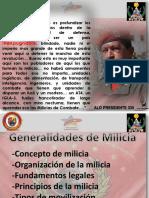 2 GENERALIDADES DE MILICIA   12.pdf