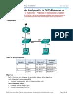 8.1.2.5 Lab - Configuring Basic DHCPv4 on a Switch - ILM.pdf