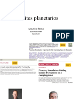 Limites.planetarios.pptx