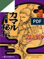 2. Shikamaru Hiden.pdf