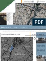 USO DE SUELOS.pdf