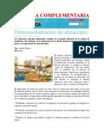 LECTURA Dimensionamiento de almacenes.docx