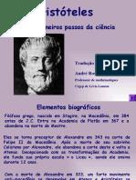 1 - Aristóteles.pdf