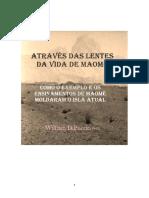 Documentário Sobre Biografia de Maomé - William DiPuccio