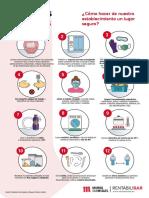 cartel cocina segura.pdf