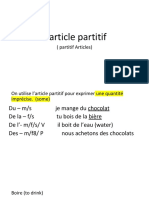 L'article partitif (1).pdf