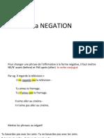 la negation .pdf