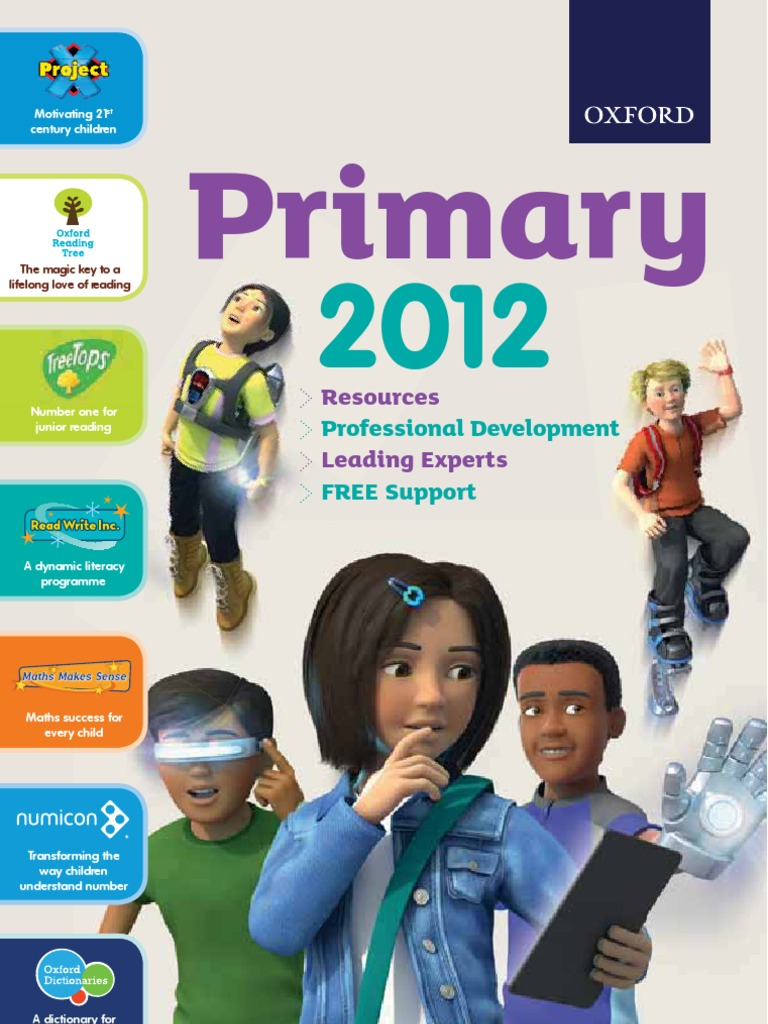 Primary 2012 catalogue phonics reading process fandeluxe Image collections