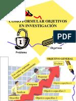 Como formular objetivos en investigacion.pdf