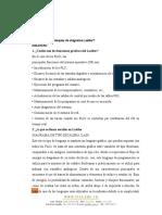 documento .docx