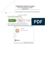 Guia_1_Entorno_XAMPP
