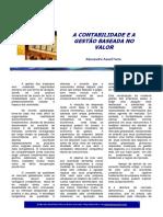 Contabilidade gestao baseada valor.pdf