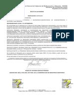 2009DM-0003598 Flujometro OHIO MEDICAL