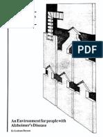 31295007969230.pdf