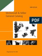 ITTcontrolscat.pdf