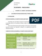 PSICOLOGIA I Tema 1 Lic Shirley Mallo.pdf