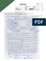 III-AA3-ELECTRÓNICA Y CIRC DIG-MENDOZA APAZA FERNANDO (1)