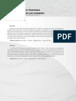 Dialnet-DeLaPericoresisTrinitariaALaComunionDeLosHombres-6052051