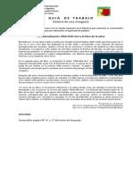 Guía Historia de una mangosta.docx