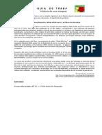 Guía Historia de una mangosta2.docx