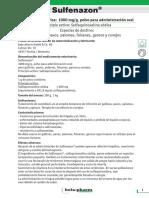 Sulfenazon-3080-0908.pdf