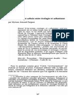 ENVIRONEMENT URBAN.pdf