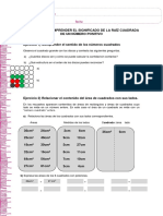 articles-26299_recurso_pdf