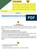 Fracciones_clase_21_7_2020.pdf