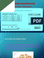 Números fracionarios.pdf