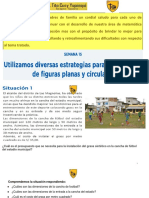 PERIMETROS_clase_14_7_2020.pdf
