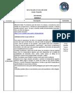 RETOS FAMILIA SEMANA 5 JULIO.docx