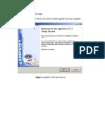 AppServ Installation Step by Step