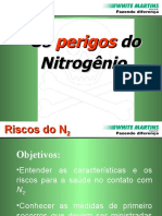 Riscos_do_Nitrogenio.pps